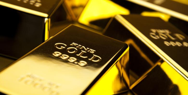 8d01ba9ea8a7 Compra Venta de Oro Joyería Roberto Esquembre 965 814 938