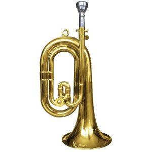 Si estas buscando una fantástica corneta para la Semana Santa en Musical San Francisco vas a encontrar las mejores cornetas del mercado con unos precios increíbles!