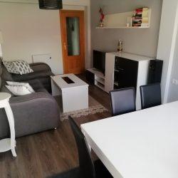 Kasa21 vende piso en Villena de 4 dormitorios y 2 baños por 78.000€.
